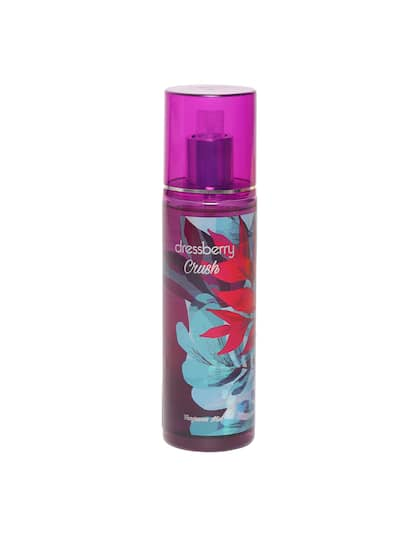 ceb85716c Women Perfumes - Buy Perfumes for Women Online in India | Myntra