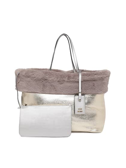 2697638426d4 Steve Madden Handbags - Buy Steve Madden Handbags Online in India