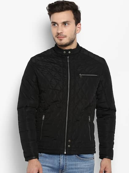 04134095ef Jackets - Buy Leather Jackets