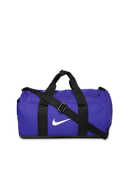 58daed960fed68 Nike Bags - Buy Nike Bag for Men, Women & Kids Online | Myntra