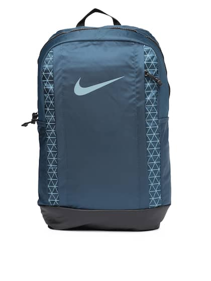 bf875d5783 Nike Backpacks - Buy Original Nike Backpacks Online from Myntra