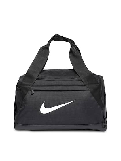 d390af8af921 Nike Duffel Bag - Buy Nike Duffel Bag online in India