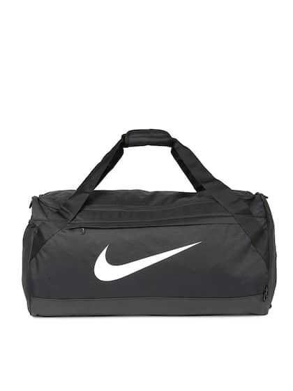 Nike Duffel Bag - Buy Nike Duffel Bag online in India 884ea5106f0cd