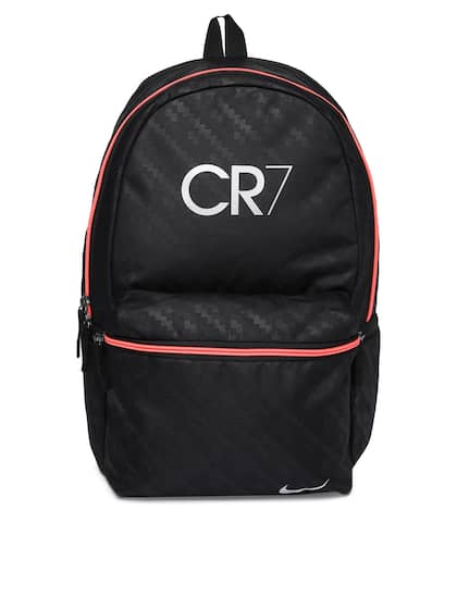 Nike Backpacks - Buy Original Nike Backpacks Online from Myntra b5d1a772c37d