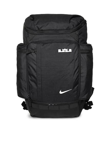 94677e02a3b5 Nike. Men Brand Logo Backpack. Sizes  Onesize