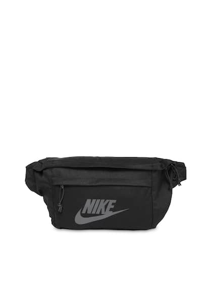 b5d27e4722ad Waist Pouch - Buy Waist Pouch online in India