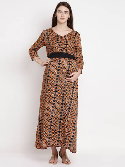 0a28efe879a Maternity Dresses - Buy Pregnancy Dress Online in India