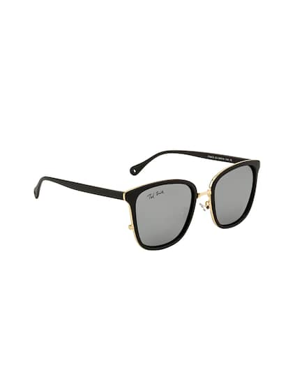 31571e1c59c Ted Smith Sunglasses - Buy Ted Smith Sunglasses online in India