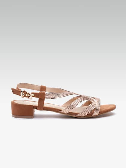 70e98a6cb60 Gold Heels