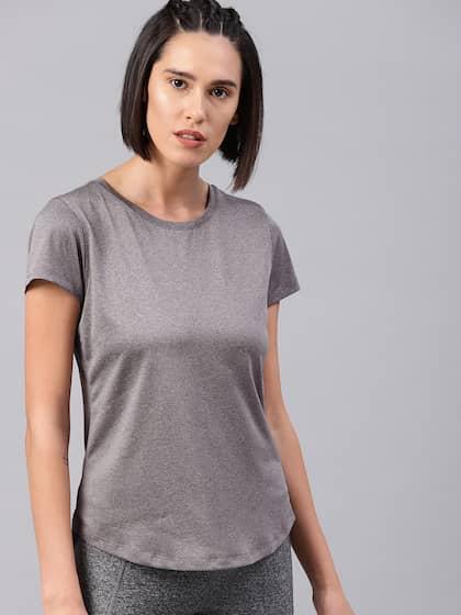 41eede58cfe Sports Wear For Women - Buy Women Sportswear Online