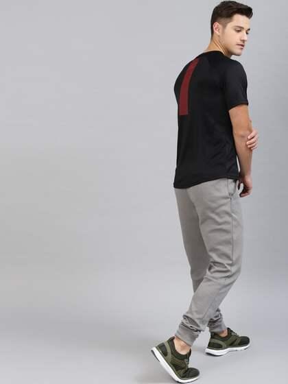 8a4104c234ae Men Sportswear - Buy Sportswear for Men Online in India - Myntra