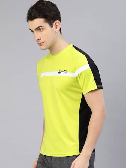 03f77d781d Sports T Shirts - Buy Sports T Shirts Online In India at Best Price