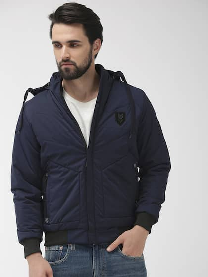 4725521d6 Fort Collins Jacket | Buy Fort Collins Jackets & Coats Online in India