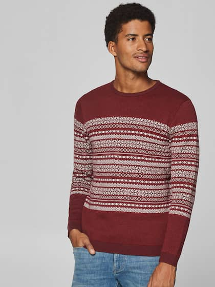 8dc8f2acd6e790 Esprit Sweaters - Buy Esprit Sweaters online in India