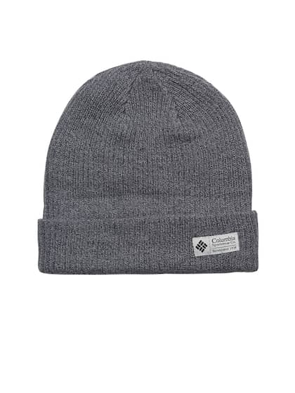 5392712f Beanie Caps - Buy Beanie Caps online in India