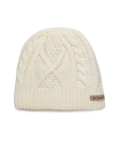 9ec2f507ff298 Columbia - Buy Columbia Clothing   Accessories online