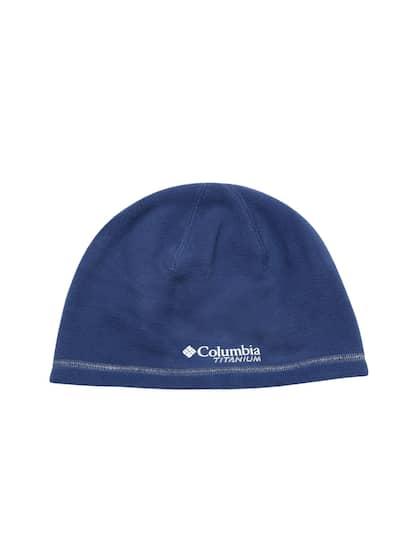c70eecf1b4 Columbia Caps - Buy Columbia Caps online in India