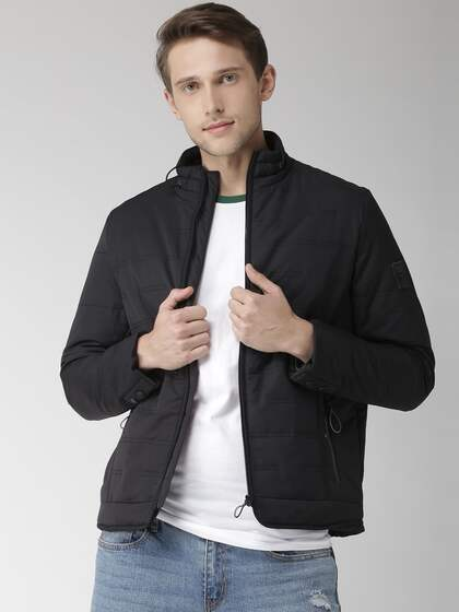 bcd3f973d Fort Collins Jacket | Buy Fort Collins Jackets & Coats Online in India