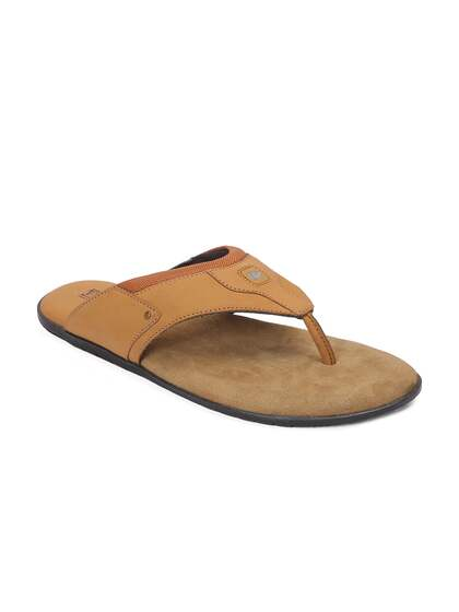 a13752107 Red Chief Sandals - Buy Red Chief Sandals Online in India