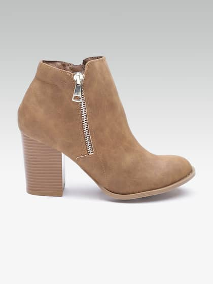 ceb1a3dcdfa Dorothy Perkins - Buy Dorothy Perkins collection for women online ...