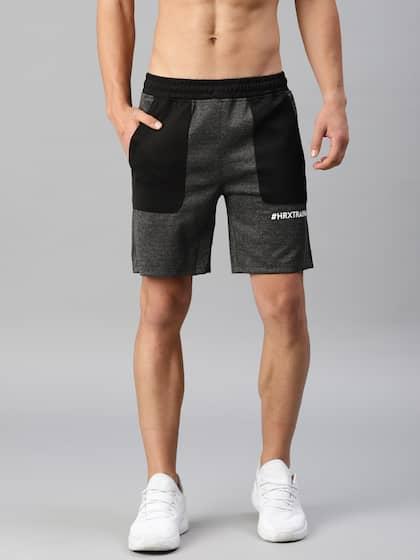 1109efce0e923 Men Shorts - Buy Shorts & Capris for Men Online in India   Myntra