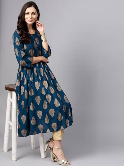4320887895b AKS Store - Buy Women Clothing at AKS Online Store