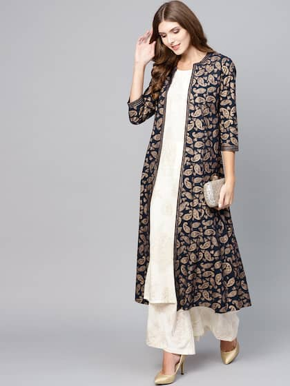 ae3838569d9 Winter Wear for Women - Buy Womens Winter Wear Online in India