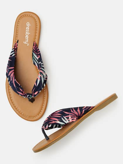 696883a185ef Ladies Sandals - Buy Women Sandals Online in India - Myntra