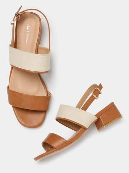 5cc4718f9b4 Heels For Women - Buy Women heels