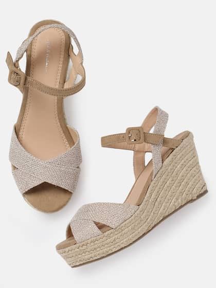 998bcf9e2dc1 Mast   Harbour. Women Open Toe Wedges