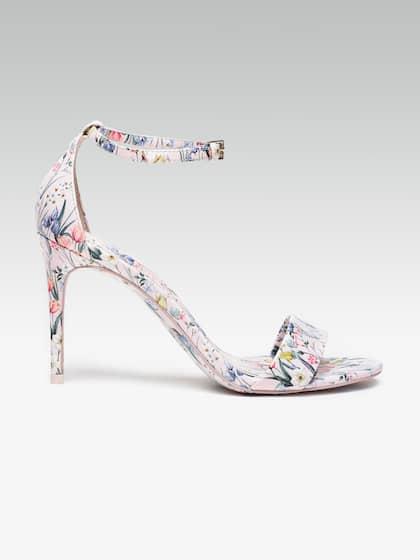 0463fa55a70 Aldo Heels - Buy Aldo Heels online in India