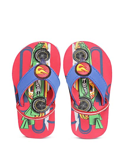6f68091c5fee7 Chappal - Buy Flip Flops   Chappals Online In India