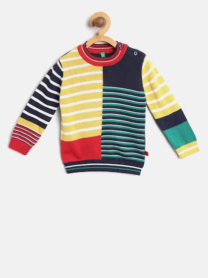 7cc28553558c United Colors Of Benetton Kids - Buy United Colors Of Benetton Kids ...