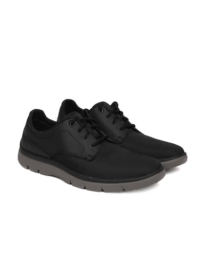 6597af05cf8 Clarks Casual Shoes - Buy Clarks Casual Shoes Online in India