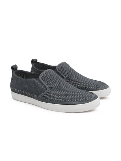 1bee9cd12039da CLARKS - Exclusive Clarks Shoes Online Store in India - Myntra