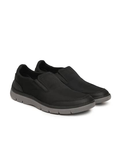 6a567a81d2036 Clarks Casual Shoes - Buy Clarks Casual Shoes Online in India