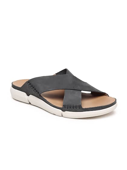 eab06d99188c8e Clarks Sandals - Buy Clarks Sandals Online in India - Myntra