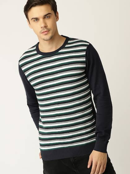 bd037eda568 United Colors Of Benetton Sweaters - Buy United Colors Of Benetton ...