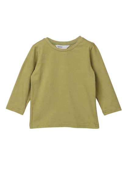 01bb060f9465 Boys Clothing - Buy Latest   Trendy Boys Clothes Online