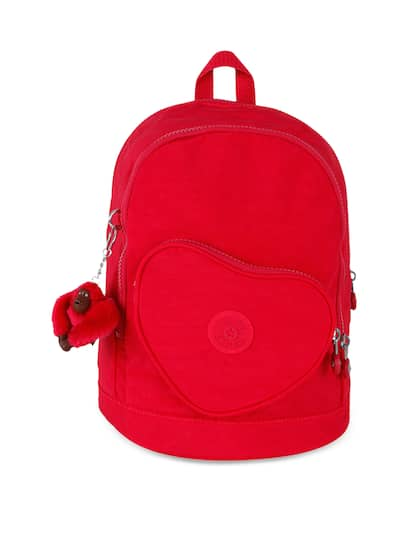 a02161536fdf Boys Girls Boys Trolley Bags Backpacks - Buy Boys Girls Boys Trolley ...