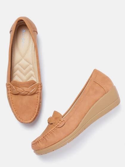Womens Wedges - Buy Wedges for Women Online at Best Price  6686fc4301a