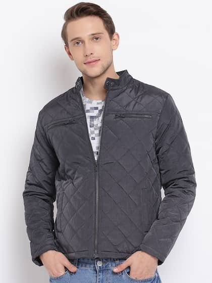 2b6853f63a97c Pepe Jeans Jackets - Buy Pepe Jeans Jackets Online in India