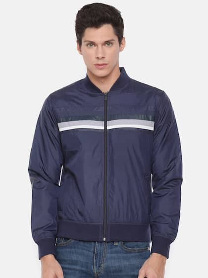 Pepe Jeans Jackets - Buy Pepe Jeans Jackets Online in India e51ee4957