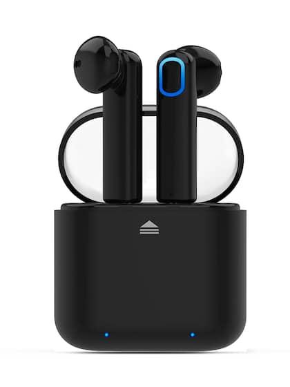 Crossbeats Headphones - Buy Crossbeats Headphones online in