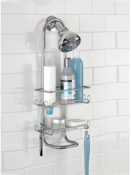 Bathroom Accessories Buy Bathroom Accessories Online In
