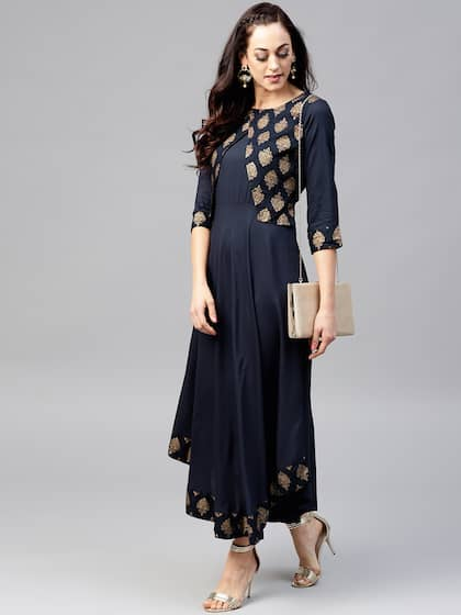 5a79dd4f37 Cotton Dress - Buy Cotton Dresses Online   Best Price