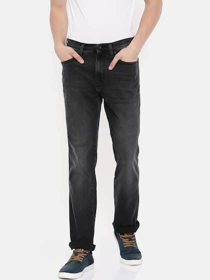 bdaf9bad38c0 Wrangler Texas Fit Jeans - Buy Wrangler Texas Fit Jeans online in India