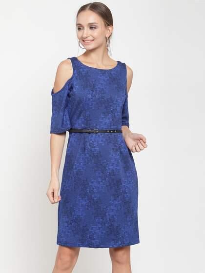 6519f3aef Latin Quarters Dresses - Buy Latin Quarters Dress Online | Myntra