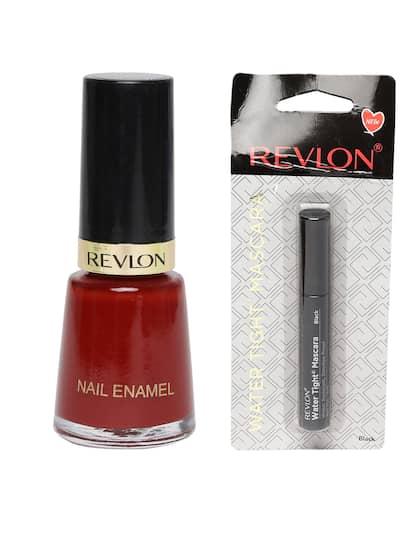 Buy Revlon Eyes online in India