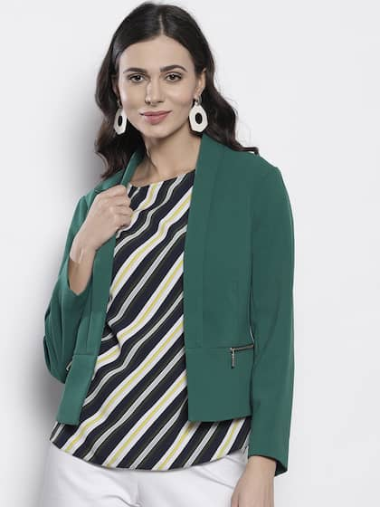 a0aa7490104 Dorothy Perkins Blazers - Buy Dorothy Perkins Blazers online in India
